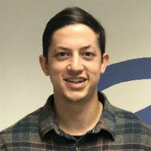 Jeffrey Mizell