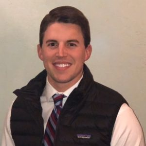 Playworks Colorado's young professional board