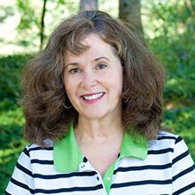 Ellen McCarty