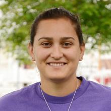 Debbie Serota