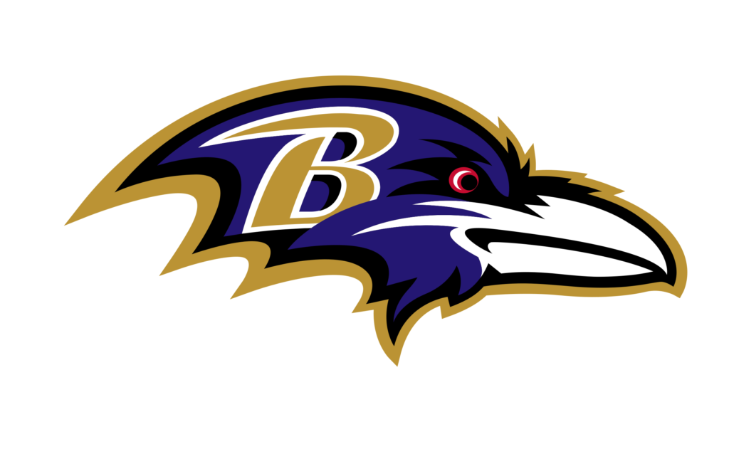 Image result for ravens logo transparent