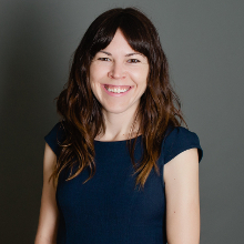 Angela Rogensues