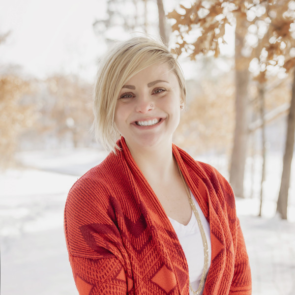 Chloe Czaplewski