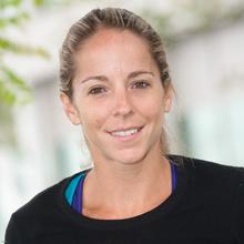 Rebeca Pazo