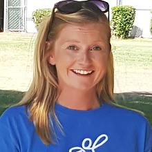 Leah Brooks