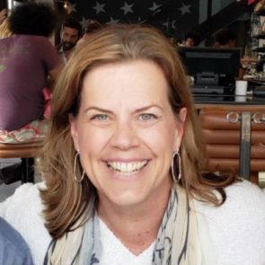 Jill Riemer