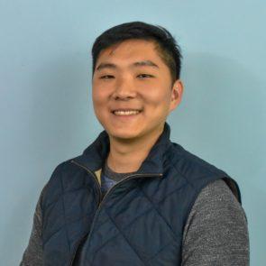 Jin Hyuk Ho