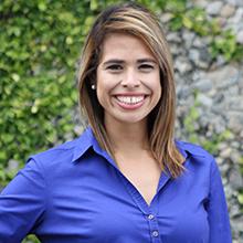 Rose Alvarez