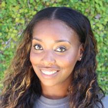 Janelle Matthews