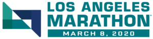 LA Marathon March 8