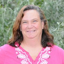 Janice Rosenkrantz