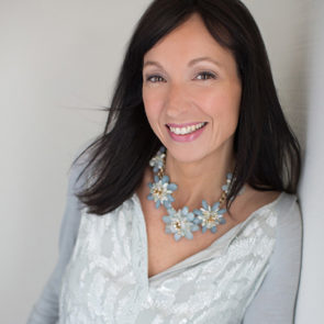 Deborah Lukovich