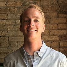 Tom Cramer