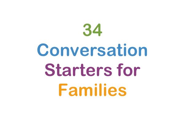 crazy conversation starters