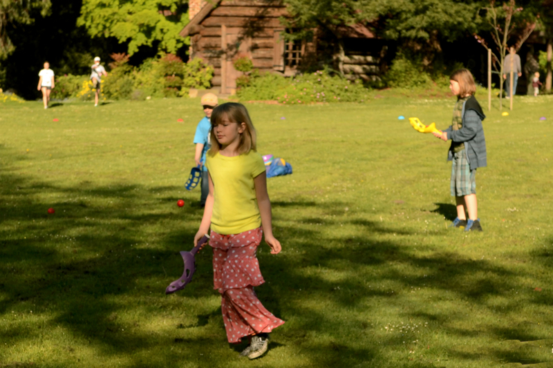 group games for family gatherings playworks