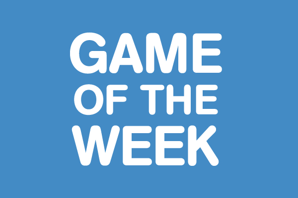 Game of the Week: Land, Sea, Air | Playworks