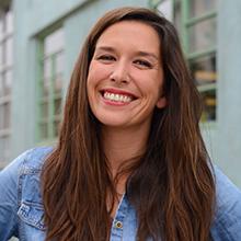 Lisa Clemson