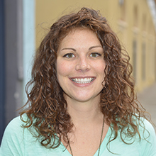 Mara Gericke