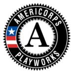 AmeriCorps - Playworks