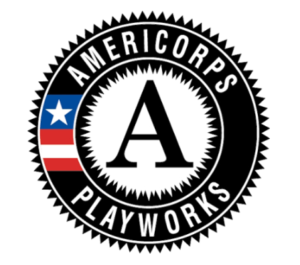 AmeriCorps - Playworks
