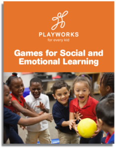 Games for Social and Emotional Learning