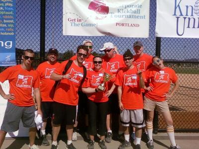 CKB_2011_champs-_Trail_Blazers.jpeg